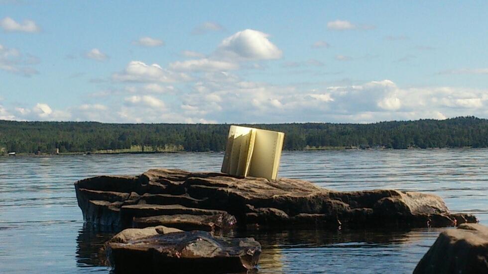 bokpåvatten omslagsbild