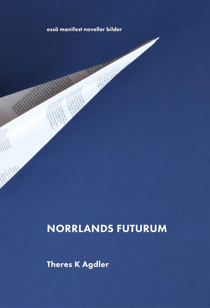 NORRLANDS FUTURUM omslag fram.TRYCKjpg kopia